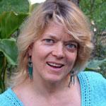Yelena Udy