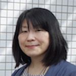 Makiko Tadokoro
