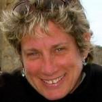 Cathy Bernatt