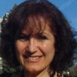 Leticia Mendoza Abascal