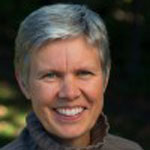 Cindy Trawinski