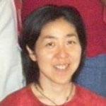 Kanae Kuwahara