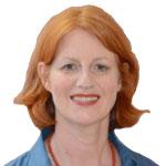 Marietta Schmid