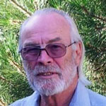 Gene Hansen
