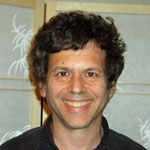 Gary Reiss