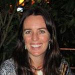Nicole Kinnaird