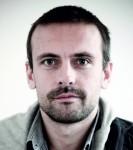 Grzegorz Zielinski