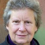 Susan J. Newton