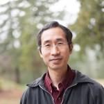 Jiro Isetani