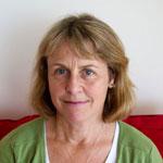 Sara Hollwey