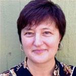 Violetta Ilkiw