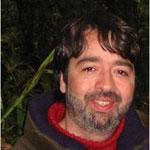 Luis Valderrama
