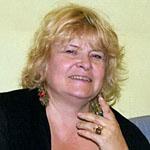Margo Babak