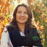 Brigita Trimajova