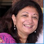 Anuradha Deb