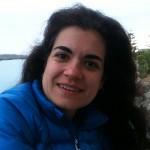 Katerina Sideri