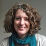 Susan Milner