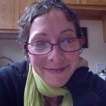 Amy Palatnick