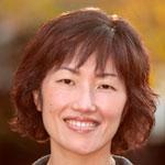 Ayako Fujisaki