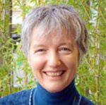 Barbara Zuest