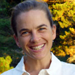 Ellen Schupbach