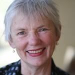 Carol Zahner
