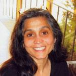 Kalpana Tanwar