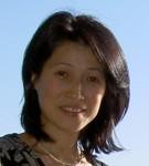 Midori Hirai