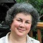Monica McCarthy
