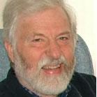 Stan Tomandl