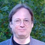 Steven Fenwick